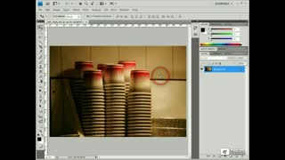 72 Copying and Pasting Pixels
