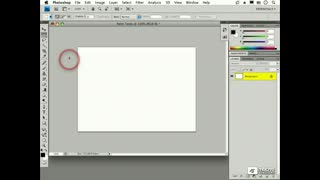 85 Painting Tools Overview