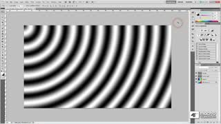 73. Using Layer Blending Modes