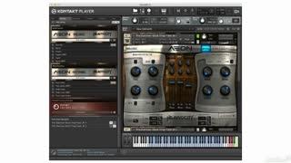 11. Sound Design
