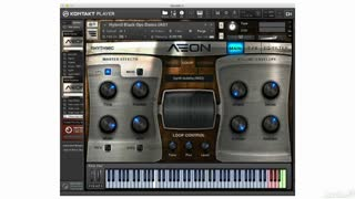 20. Sound Design