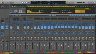 7. Mastering Compression in Use