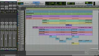14. Creating Music