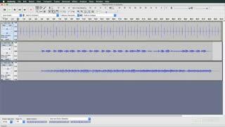 15. Editing Music