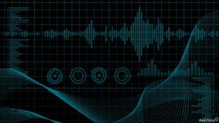 8. Analog Recording: Magnetic Tape