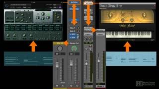 15. Hardware MIDI Instruments