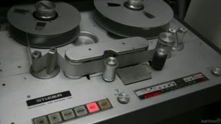 17. Auto-Tune & Pro Tools' Elastic Pitch