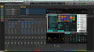Audio Concepts 201: Advanced Audio Editing - Preview Video
