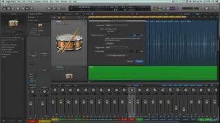 23. Drum Replacement: Drumagog