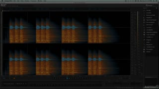 25. Repairing Distorted Audio with Declip