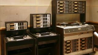 2. The Evolution of Audio Editing