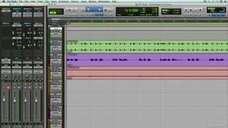 6. Mapping Rubato Recordings