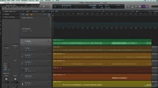 8. Beat Mapping Track & Tap Tempo