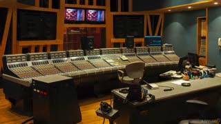 Audio Mistakes 106: 10 Common Studio Design Mistakes - Preview Video