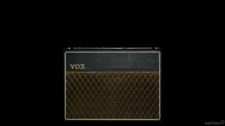 4. Know the Amps Pt1