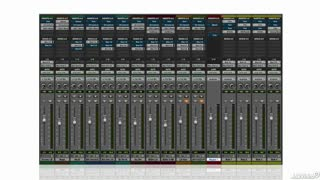 3. Mix Levels: Best Practices