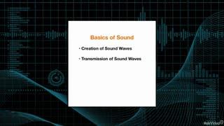 2. Sound & Vibration