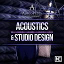 AudioPedia 102 - Acoustics and Studio Design