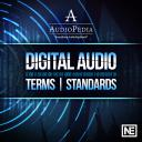 AudioPedia 103 - Digital Audio Terms and Standards