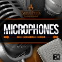 AudioPedia 106 - Microphones