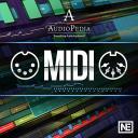 AudioPedia 109 - MIDI