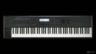 12. MIDI Controller