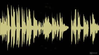 24. Expander | Noise Gate