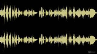 56. Loudness War