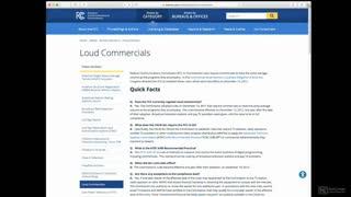 57. LUFS | LU | Loudness Normalizing