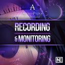 AudioPedia 105 - Recording and Monitoring