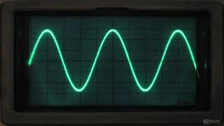 14. Waveshape | Timbre
