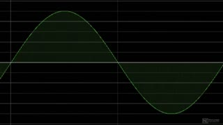 16. Analog (Sound)
