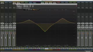 FabFilter 201: Pro Series Plugins - Preview Video