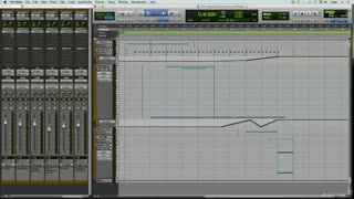 16. Sound Design I