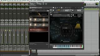 19. Sound Design II