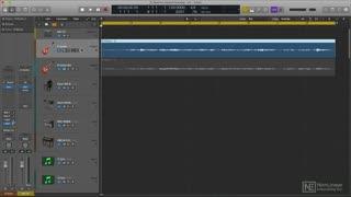 13. Combining Track Alternatives