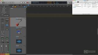13. Smart Tempo Editor - In Use