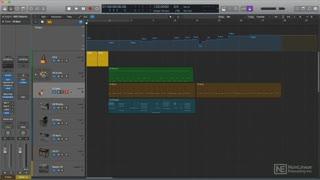 19. Smart Tempo with MIDI - Edit