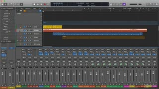 Logic Pro X 301: Smart Tempo Demystified - Preview Video