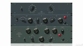 Audio Concepts 202: Mastering In The Box - Preview Video