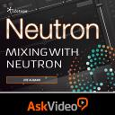 Neutron 101 - Mixing with Neutron