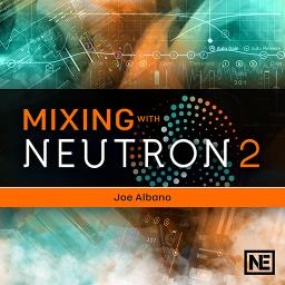 Neutron 2 101 Mixing With Neutron 2 Product Image