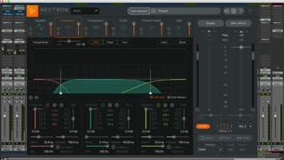 Neutron 2 101: Mixing With Neutron 2 - Preview Video