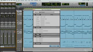 23. MIDI Real-Time Properties: A Detailed Look