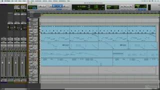 2. MIDI Basics