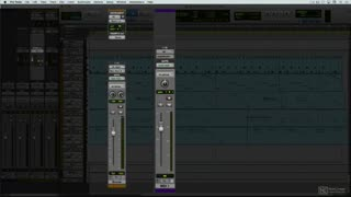 3. MIDI & Instrument Tracks