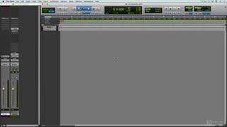 6. MIDI Recording Setup