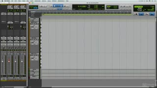 7. MIDI Recording