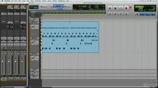 8. Retrospective MIDI Recording