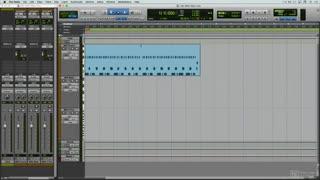 9. MIDI Step Entry